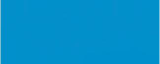 Интернет магазин рыболовных товаров, лодок, лодочных моторов Сазан | Sazan.com.ua