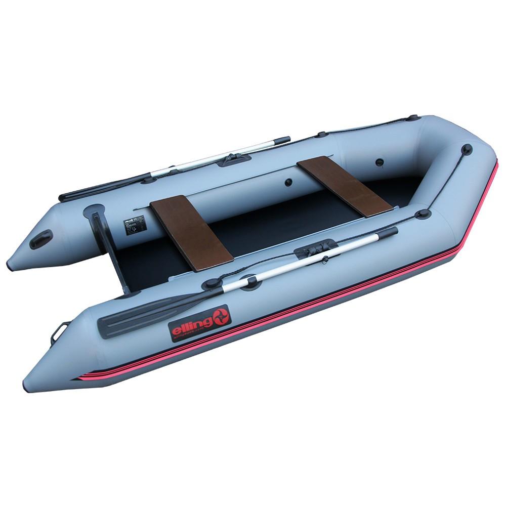 лодки эллинг форсаж
